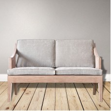 Lounge sofa ''Ribbon''